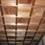 升天井修繕